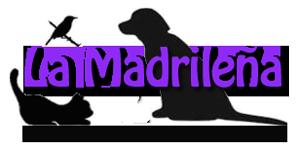 La Madrileña